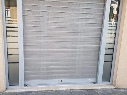 installation-rideau-metallique-sarcelles-3