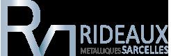 depannage-rideau-metallique-sarcelles